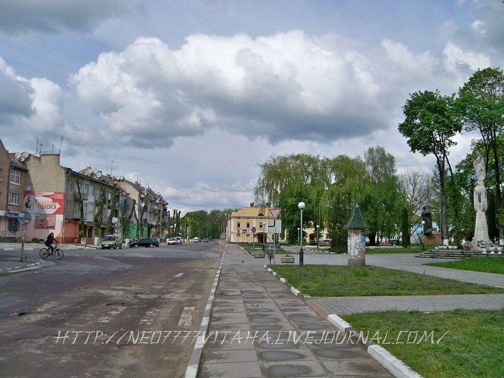 4. Миколаїв (4)