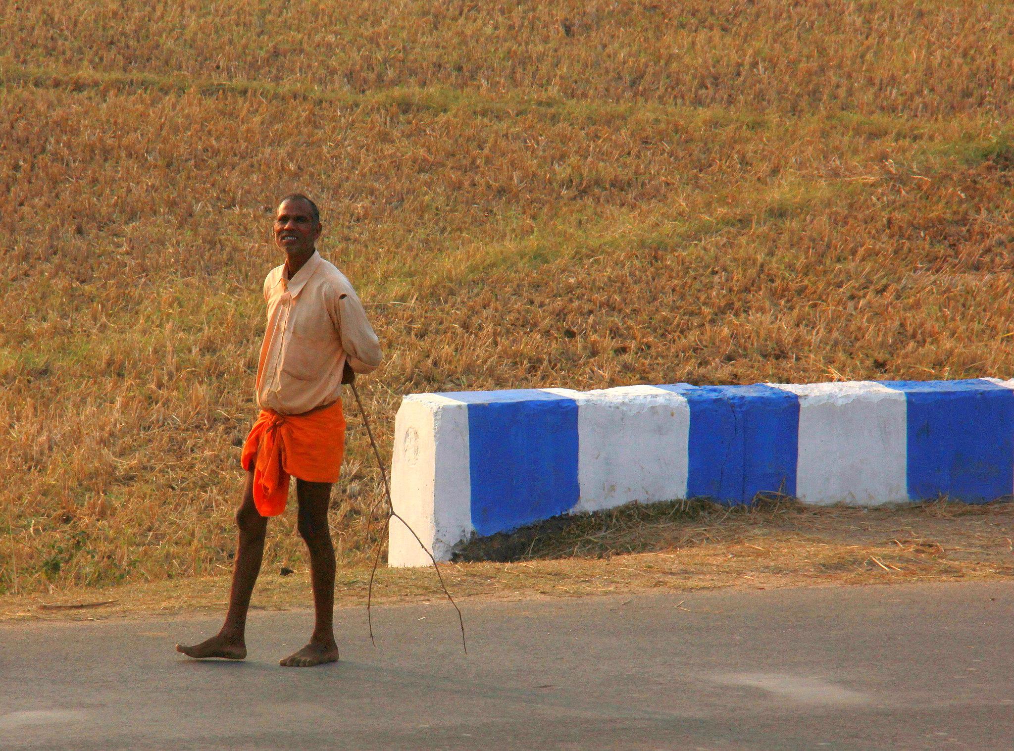 #westbengaltourism #puruliatourism #travelbloggerindia #travelblogindia