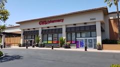CVS/pharmacy - Laguna Niguel CA