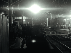 Jakarta Kereta-00368