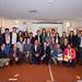 COPOLAD Peer to peer Ecuador DA 2017 (90)