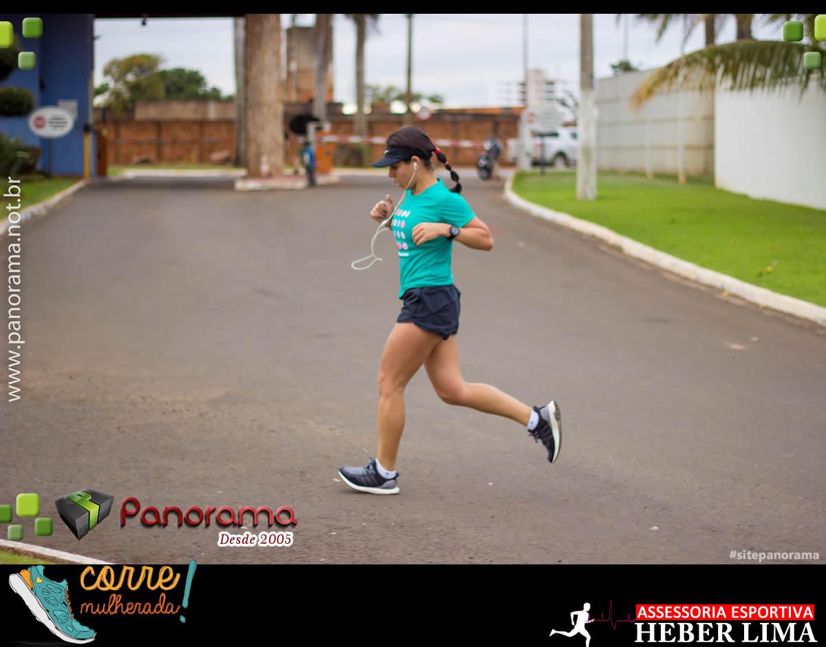 PaNoRaMa COD (117)