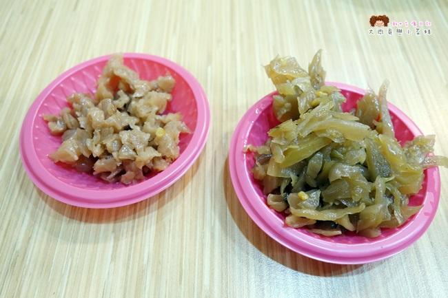 北香哨子麵 (17).JPG