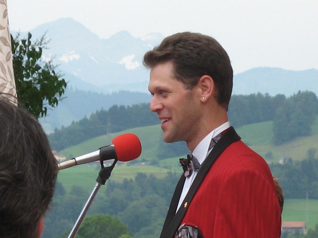 2006 Vereinsjahr