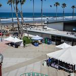 2017 Pre-Race - Oceanside, CA