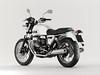 Moto-Guzzi V7 750 Classic 2011 - 15
