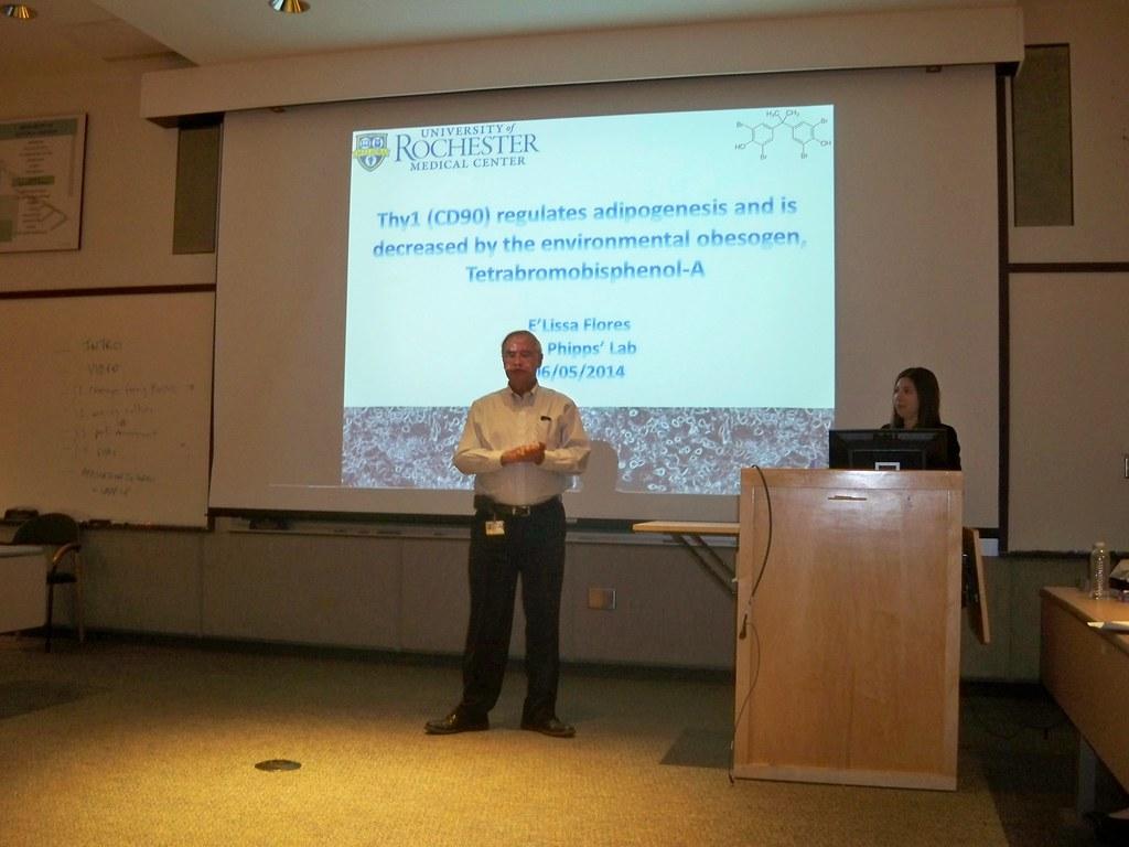 2014 Prep Symposium