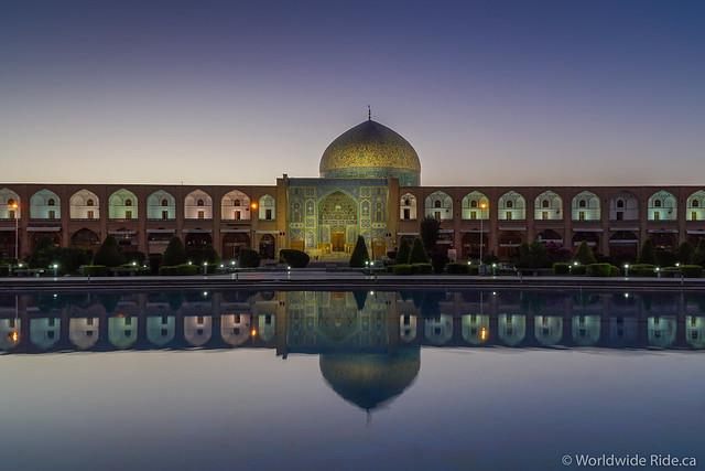 Esfahan-17
