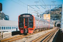 813-1100 Series_RM1110_1