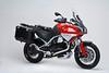 Moto-Guzzi STELVIO 1200 4V 2010 - 16