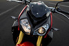 miniature BMW S 1000 R 2018 - 1