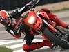 Ducati HM 1100 HYPERMOTARD 2007 - 10