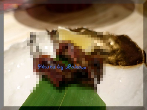 Photo:2017-05-30_T@ka.の食べ飲み歩きメモ(ブログ版)_漢気盛り祭開催!食べれるものなら食べてみろ!【浜松町】盛男_08 By:logtaka