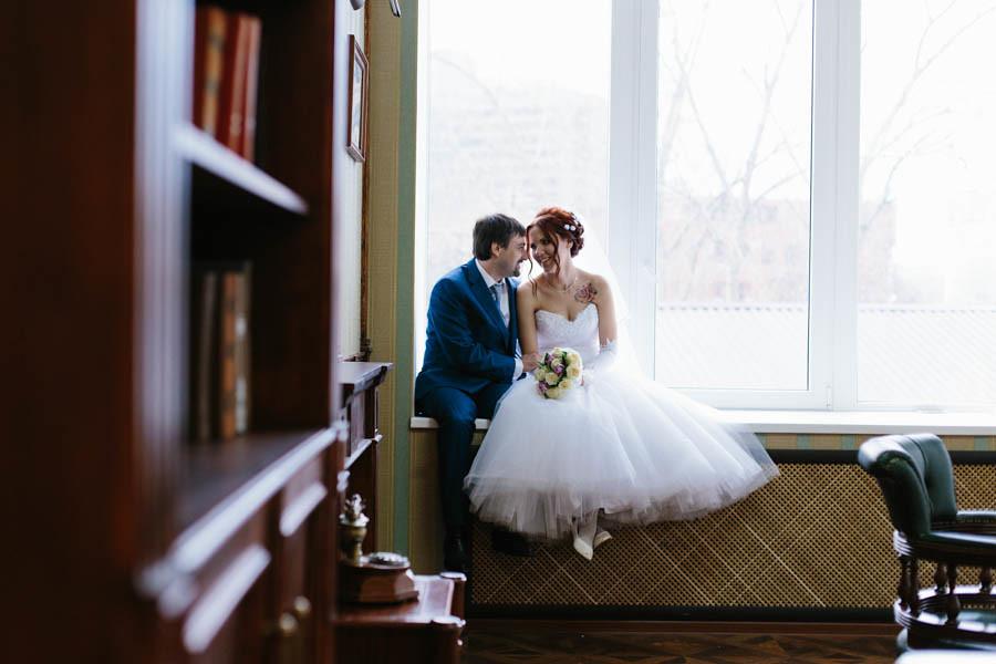 Evgeniy&Kristina-361