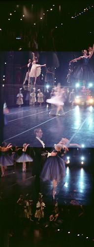 fujicolornps160 kiev88 киев88 mcволна3в fbp festivalballetprovidence cinderella 2017 spring providence thevets theviewfrombackstage rehearsal dressrehearsal