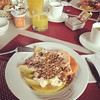#breakfast #mexico #aguascalientes