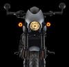 Harley-Davidson XG 750 STREET ROD 2018 - 24
