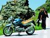 BMW R 1150 R   2002 - 34