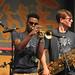 2017-05-07 - Sunday - Jazzfest Day 7-1280