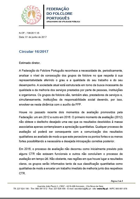 Capturarffp1