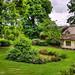 Cottage @ Blaise Castle Estate