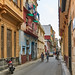 Small photo of Havana