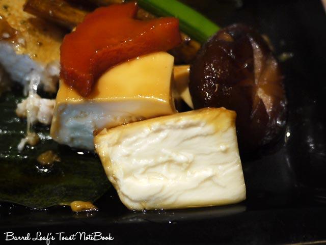 taste-japanese-food (31)