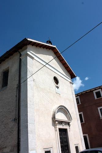 Rocca di Mezzo (AQ)01