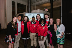 City Year Milwaukee-186.jpg