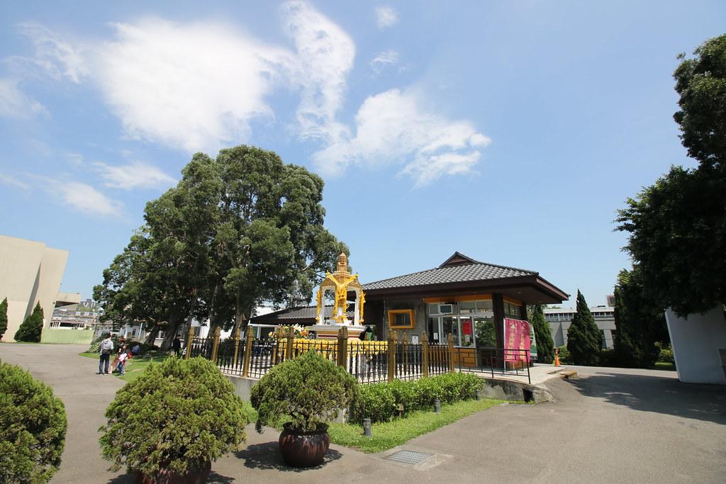 南僑觀光工廠 (3)