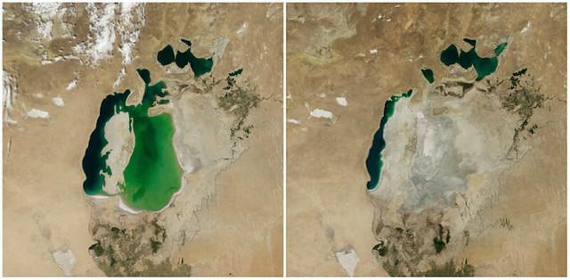 Sự thay đổi cảnh quan trong vòng 100 năm trên toàn thế giới - egolandscape 03