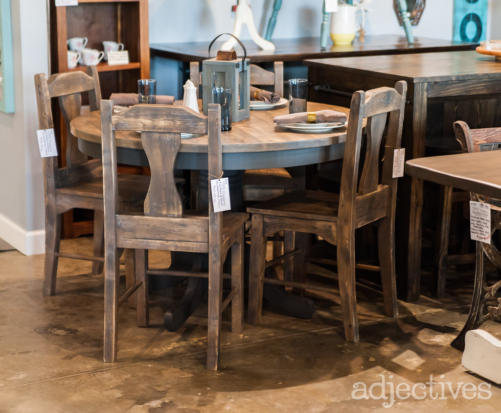 Adjectives Altamonte by Pipe Dreams Furniture