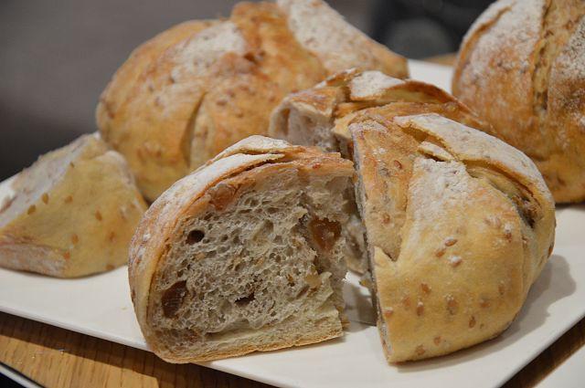林口國賓麵包房39