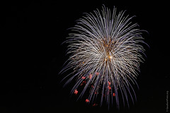 Canada-fireworks-fogos-GLA-127265_20170522_GK.jpg