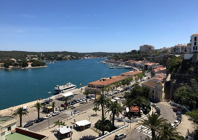 Menorca Spain 2017 19