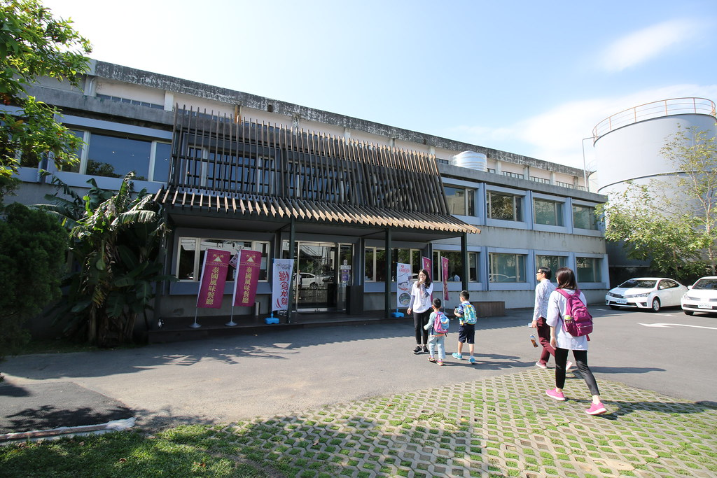 南僑觀光工廠 (22)