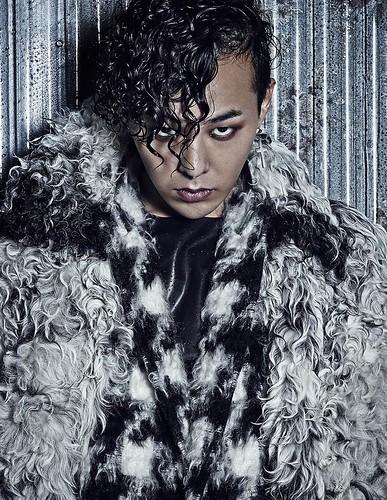 BIGBANG Harpers Bazaar 2014 (4)