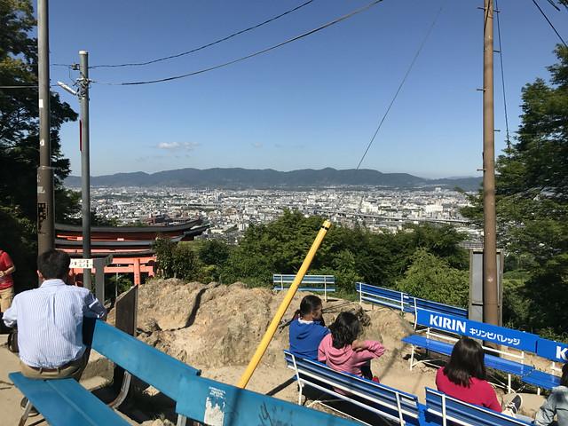 fushimiinaritaisya97