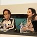 UNAF III Jornada Culturas, Genero y Sexualidades_20170523_Cesar LopezPalop_ 46