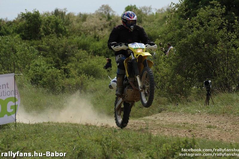 RallyFans.hu-05819
