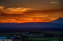 Terrebonne Sunset 5-22-17 --- 16
