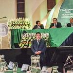 52 Asamblea General Ordinaria-273