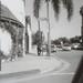 Ricoh Auto Half EF2 LA Streets
