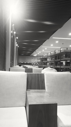 #library  #stress