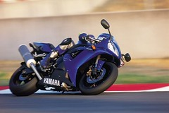 Yamaha YZF-R1 1000 2003 - 14