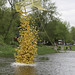 2017 Grand Valley Lions Duck Race