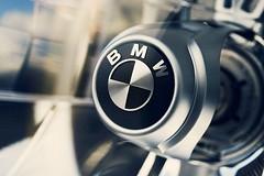 BMW R 1200 Nine-T 2016 - 16