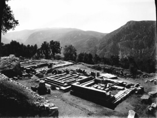 Delphi  NM2007.84.3