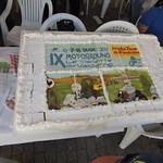 IX MotoRaduno - Domenica #494