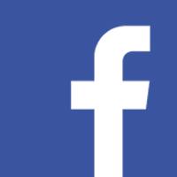 BODY體面雜誌 facebook
